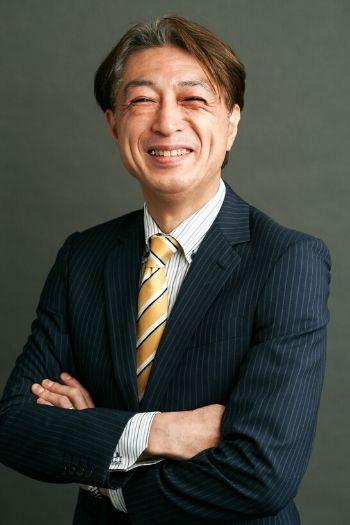 株式会社エスプリ 代表取締役 CEO 山室 雅嗣